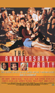 THE ANNIVERSARY PARTY2001