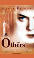The Others2001