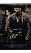 TRAINING DAY2001