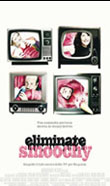 ELIMINATE SMOOCHY2002
