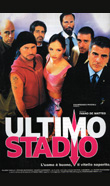Ultimo stadio2002