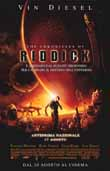 THE CHRONICLES OF RIDDICK2004
