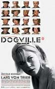 Dogville2003