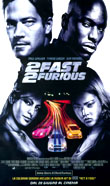 2 Fast 2 Furious2003