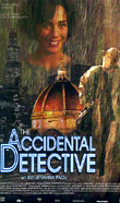 THE ACCIDENTAL DETECTIVE2000