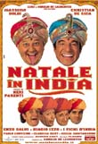 Natale in India2003