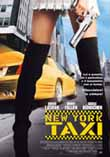 New York Taxi2004
