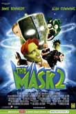 THE MASK 22005