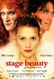 Stage Beauty2004