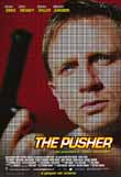 The Pusher2004