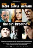 The Air I Breathe2006