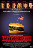 Fast Food Nation2006