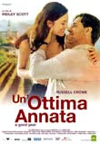 Un'ottima annata - A Good Year2006