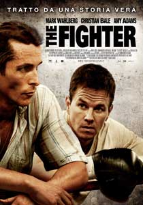 The Fighter2009