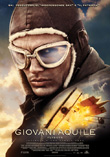 Giovani aquile - Flyboys2006