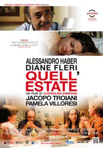 Quell'estate2008