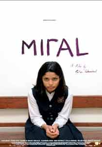 Miral2010