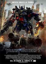 Transformers 32011