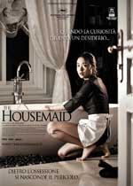 The Housemaid2010