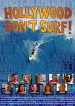 Hollywood Don't Surf!2010