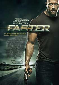 Faster2010