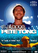 It's All Gone Pete Tong2004