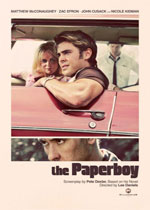 The Paperboy2012