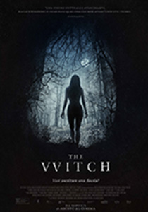 The Witch2015